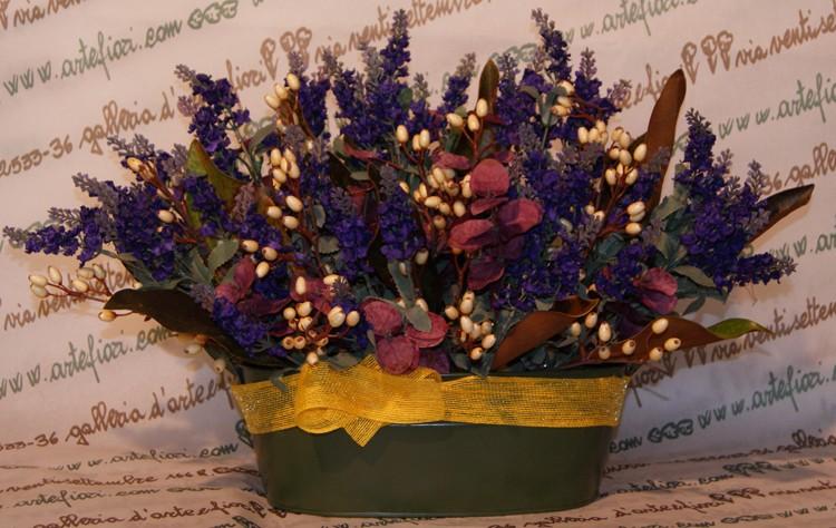 Piante artificiali vendita piante artificiali e fiori for Fiori e piante online
