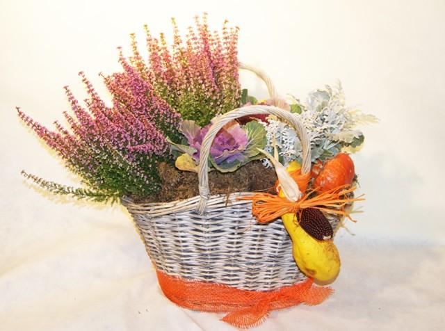 Giardino Zen Vendita : Galleria d´arte e fiori composizioni piante genova vendita