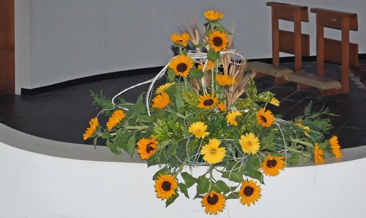 Galleria d arte e fiori chiesa del tabernacolo genova for Vendita online bonsai