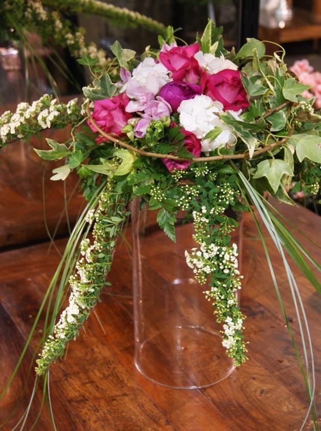 Galleria d arte e fiori fiori freschi genova vendita for Vendita online bonsai