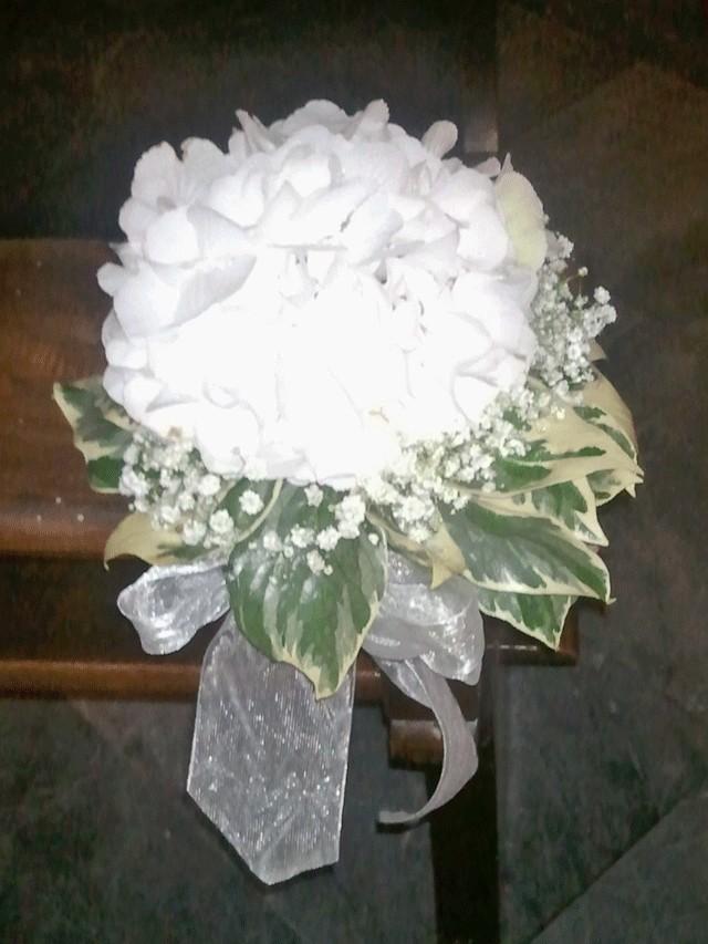 Galleria d arte e fiori bouquet da sposa e altri accessori - Accessori giardino zen ...