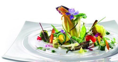 Galleria d´Arte e Fiori fiori,cucina,gastronomia,artefiori ...