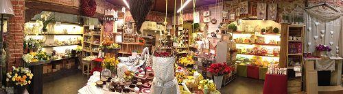 galleria d´arte e fiori artefiori fioristi in genova fiori vendita ... - Idee Arredamento Negozio Fiori