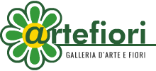 artefiori.it-artefiori.it